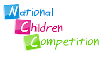 National Children Competition